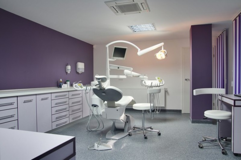 dental surgery designs and how to select the best designer